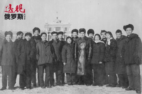 Uralmash CN