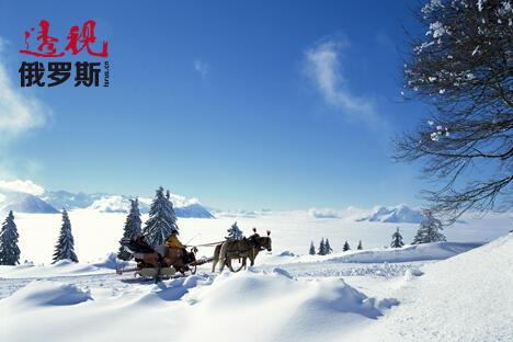Winter CN