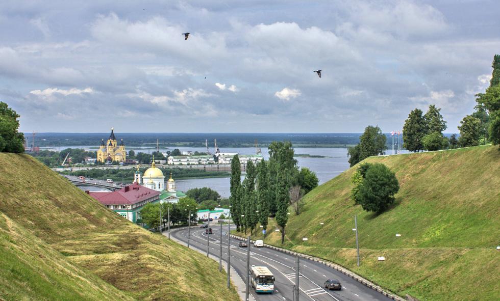 图片来源:Alexey Mosko, Ilaria Kantorova