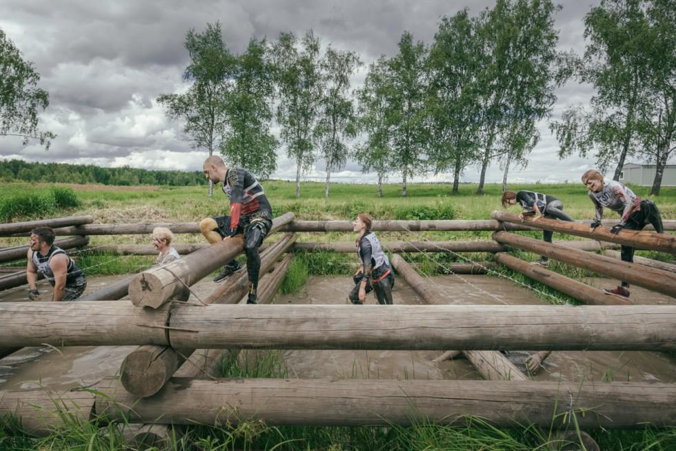 摄影:Stoyan Vassev