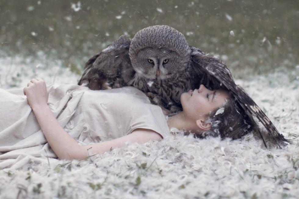 图片来源:Katerina Plotnikova