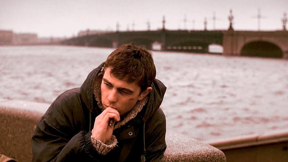 图片来源:kinopoisk.ru