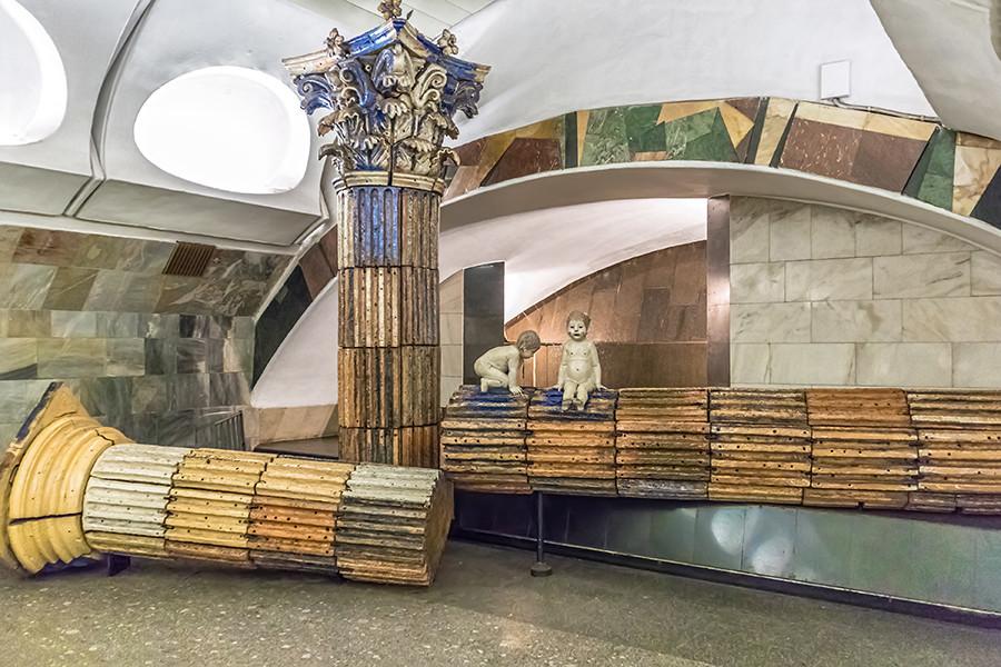 图片来源:metrowalks