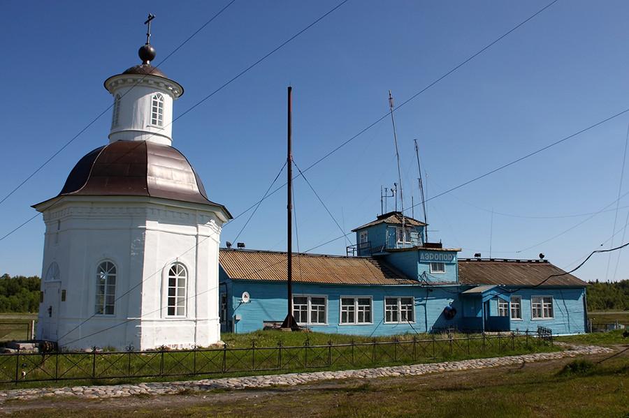 摄影:Igor Dvurekov