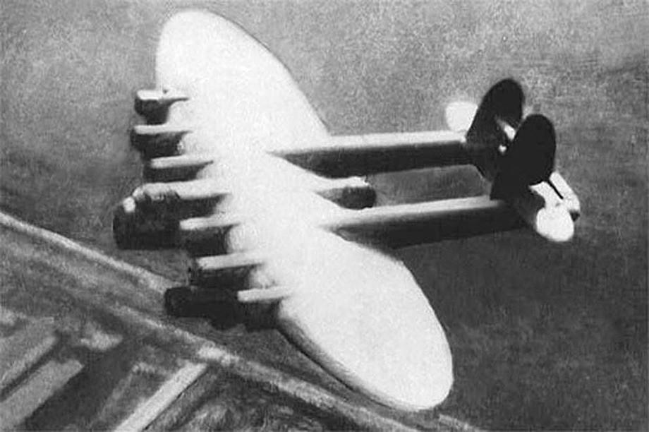 图片来源:Wikipedia