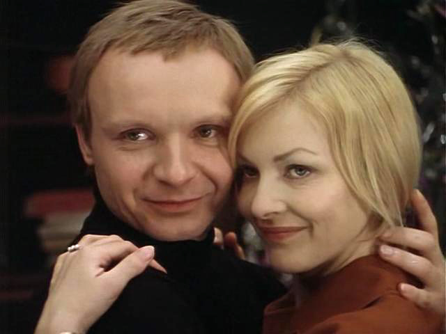 图片来源:kino-teatr.ru