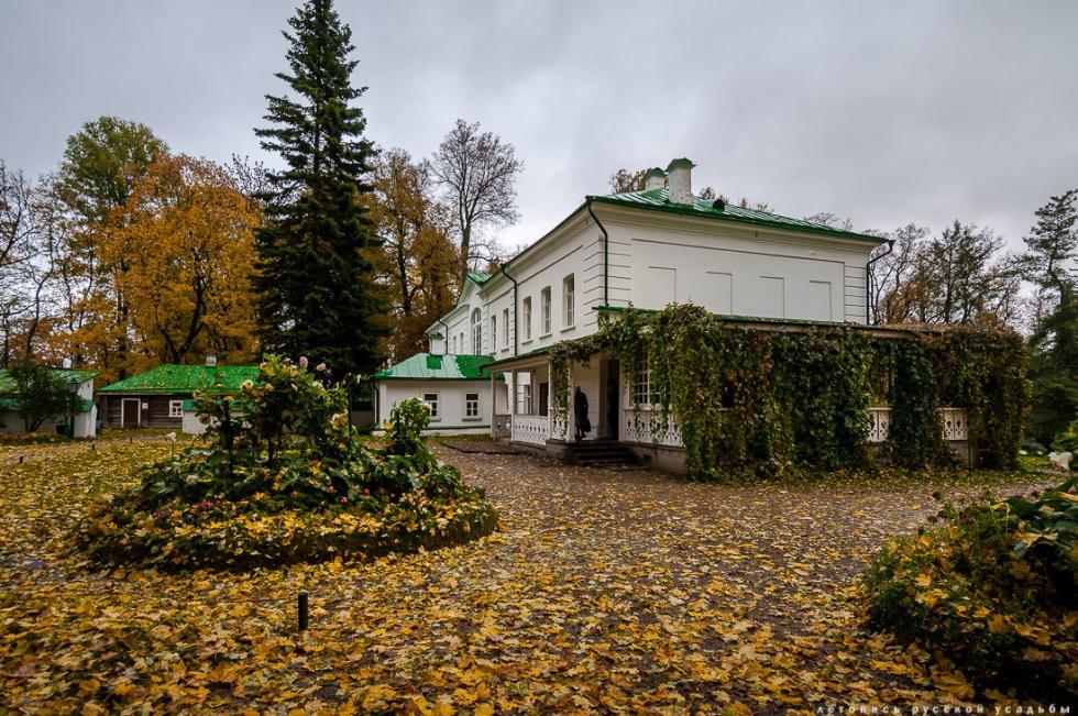 摄影:Vadim Razumov