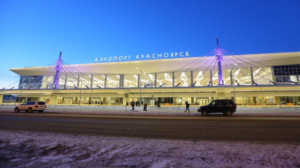 图片来源:Artyom Lents / 塔斯社
