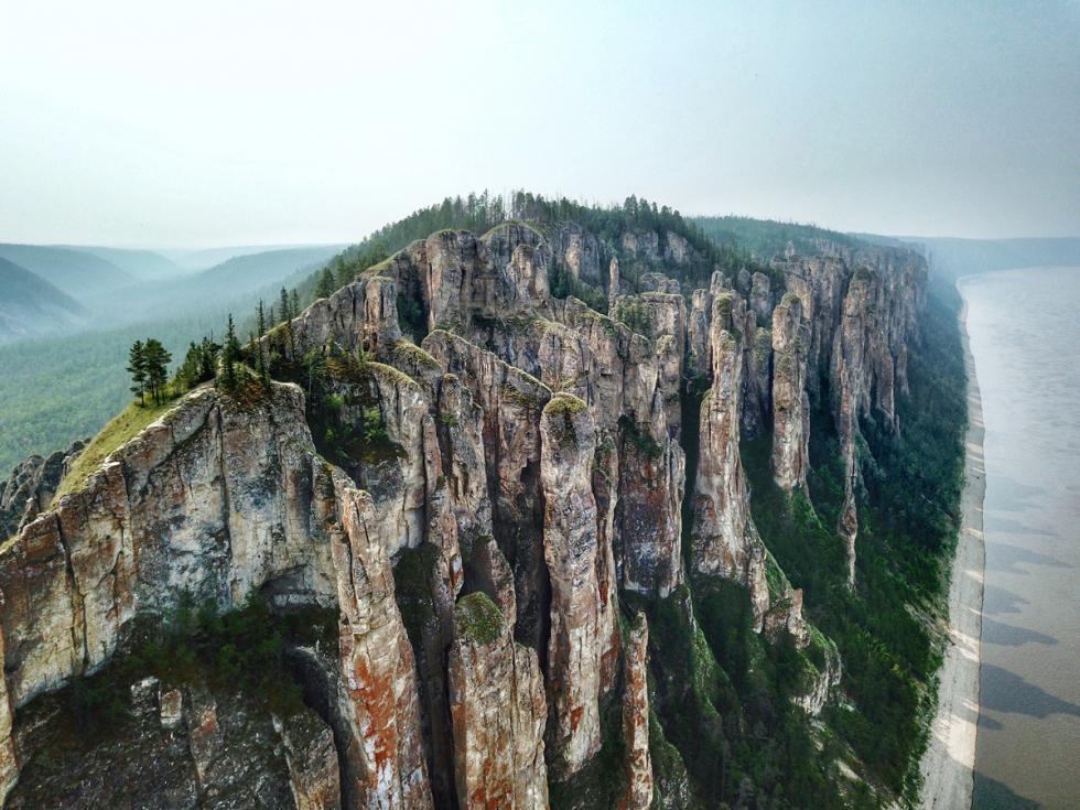 摄影:Vsevolod Pulya