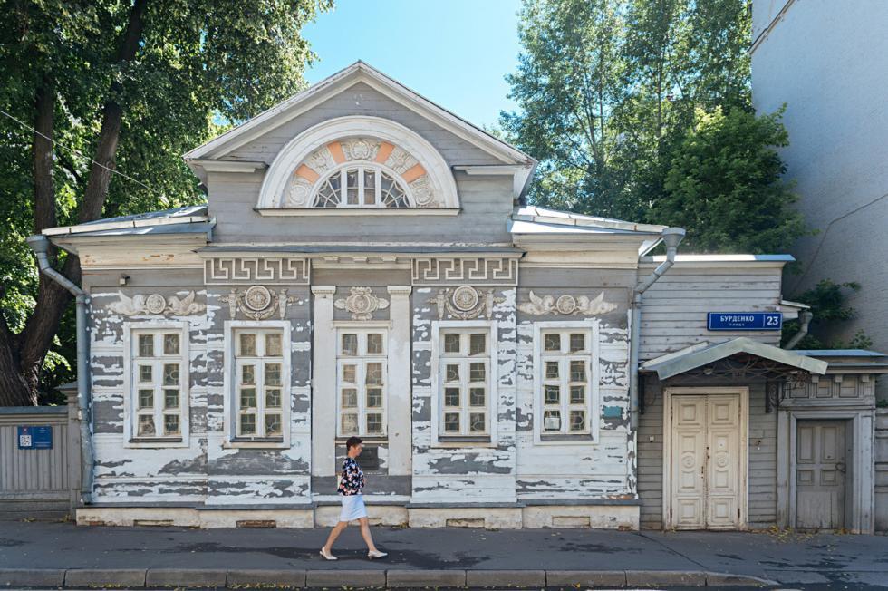 摄影:Anton Belitskiy