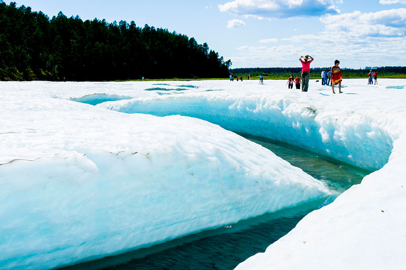 图片来源:travel-ykt.ru