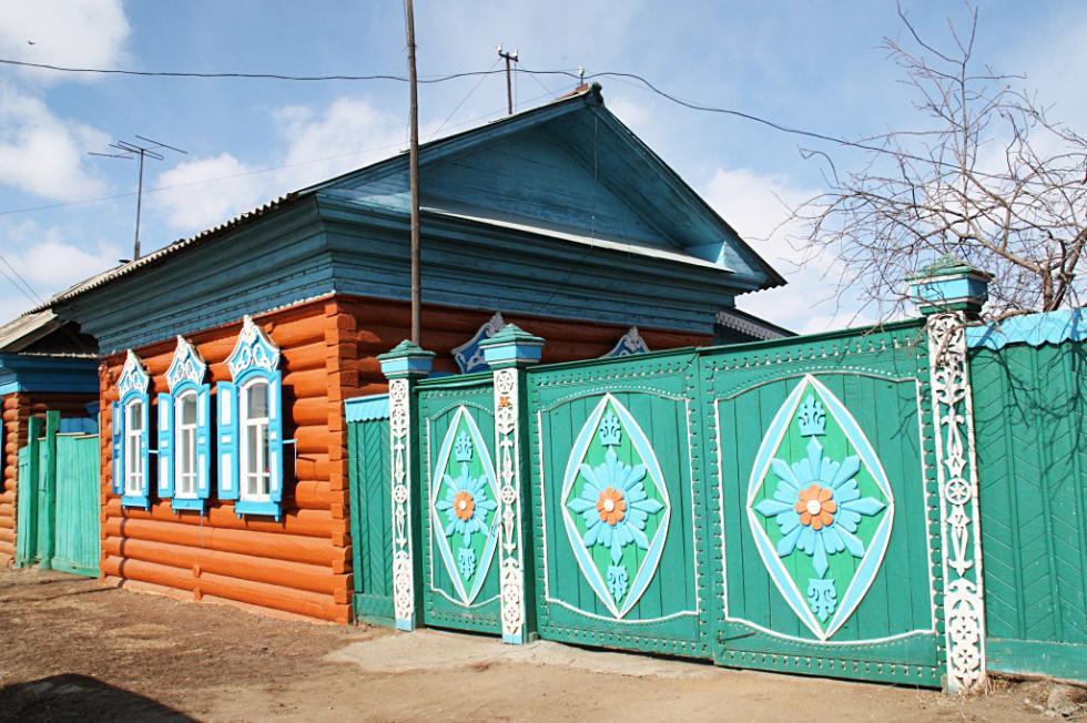 visitburyatia.ru