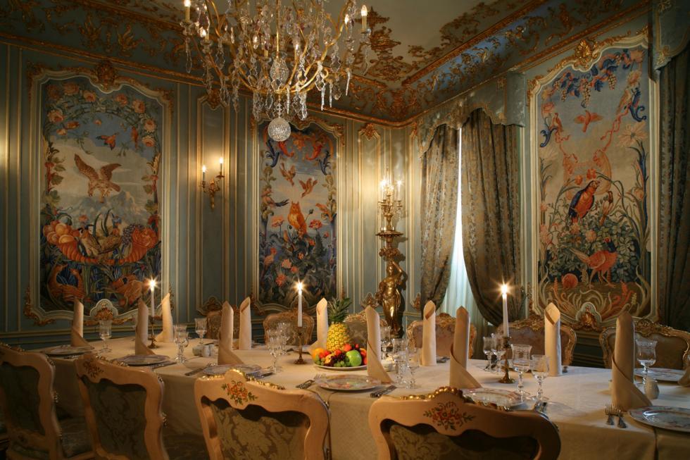 来源:turandot-palace.ru