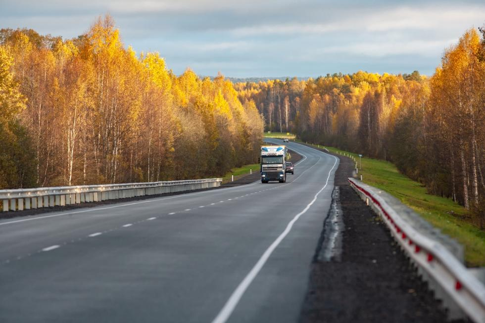 图片来源:Igor Podgorny / 俄新社
