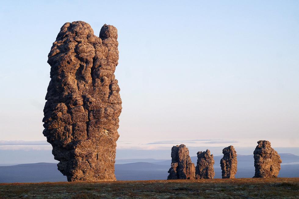 图片来源:Kasimys/Wikipedia