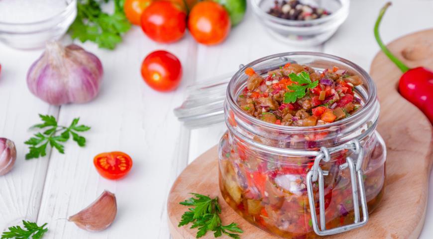 图片来源:gastronom.ru