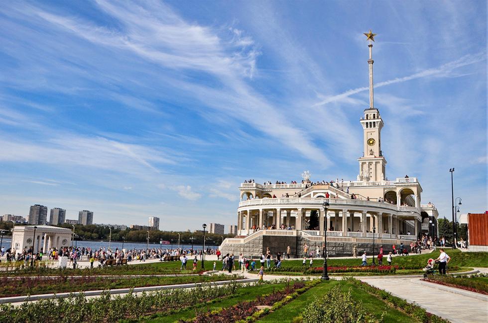 图片来源:Moskva Agency