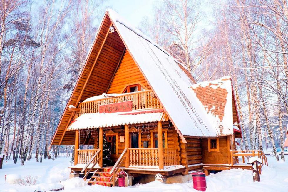 berendeevka44.ru