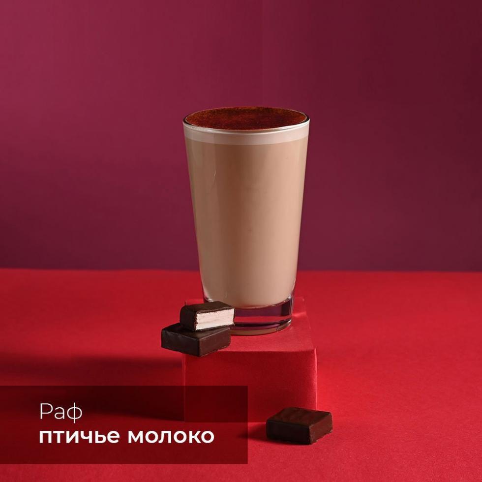@coffeelikeyou