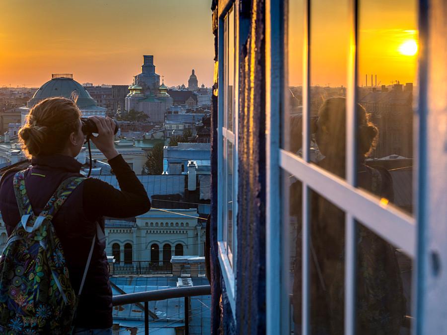 摄影:Ruslan Shamukov